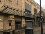 Thumbnail to rent in 2 Rawson Place, The Rawson Quarter, Bradford, West Yorkshire