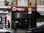 Thumbnail to rent in Coventry Road, Small Heath, Birmingham B10, Birmingham,