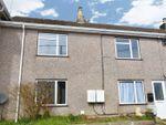 Thumbnail to rent in Albaston, Gunnislake