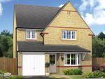 "Thumbnail to rent in ""Guisborough"" at Hampton Dene Road, Hereford"