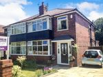 Thumbnail for sale in Radcliffe Road, Bury