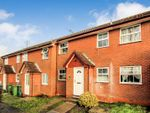 Thumbnail to rent in Dalesford Road, Aylesbury