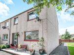 Thumbnail to rent in Firmuir Avenue, Closeburn, Thornhill