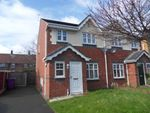 Thumbnail to rent in All Hallows Drive, Speke, Liverpool