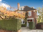 Thumbnail for sale in Redington Road, Hampstead NW3, London,