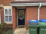Thumbnail to rent in Floathaven Close, London