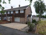 Thumbnail to rent in Raymill, Brislington, Bristol