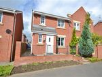 Thumbnail for sale in Keepers Wood Way, Chorley