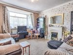 Thumbnail to rent in Strathmore Gardens, Hornchurch