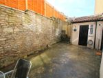 Thumbnail to rent in North Street, Southville, Bristol