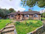 Thumbnail for sale in Fernhill Park, Hook Heath, Woking