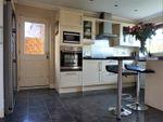 Thumbnail to rent in Trevine Gardens, Ingleby Barwick, Stockton-On-Tees