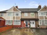 Thumbnail for sale in Wood End Lane, Northolt