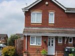 Thumbnail for sale in Newbury Close, Catshill, Bromsgrove