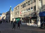 Thumbnail to rent in 3, Eastgate Street, Gloucester
