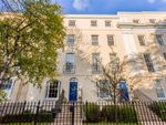 Thumbnail to rent in London Road, Charlton Kings, Cheltenham