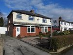 Thumbnail for sale in Nelson Avenue, Leyland