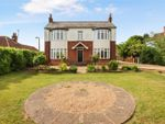 Thumbnail for sale in Grimston Road, South Wootton, King's Lynn