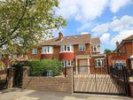 Thumbnail to rent in Friars Place Lane, Acton