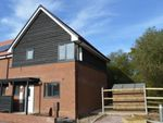 Thumbnail for sale in Evelyn Close, Waltham Chase, Southampton