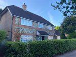 Thumbnail for sale in Mciver Close, Felbridge, West Sussex