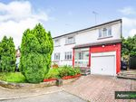 Thumbnail to rent in Howcroft Crescent, West Finchley