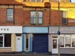 Thumbnail to rent in Ravensworth View, Dunston, Gateshead