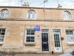 Thumbnail to rent in Rock Road, Stamford