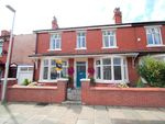 Thumbnail for sale in Queensway, Blackpool, Lancashire