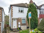 Thumbnail for sale in Cardrew Close, North Finchley, London