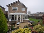 Thumbnail for sale in Dunvegan Road, East Hull, East Riding Of Yorkshire