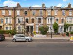 Thumbnail to rent in Aubert Park, London