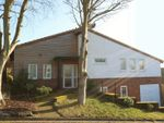 Thumbnail for sale in Foxhill Close, High Wycombe
