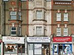 Thumbnail for sale in Lower Clapton Road, Hackney London