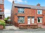 Thumbnail to rent in Eccles Road, Orrell, Wigan