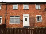 Thumbnail to rent in Annand Road, Durham