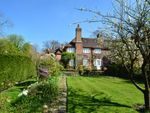 Thumbnail for sale in Wills Grove, London