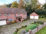 Thumbnail for sale in Denham Green Lane, Denham Green, Buckinghamshire