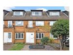 Thumbnail to rent in Glenbuck Road, Surbiton