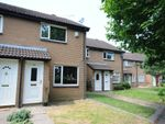 Thumbnail for sale in Berenda Drive, Longwell Green, Bristol
