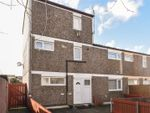 Thumbnail to rent in Bearncroft, Skelmersdale