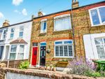 Thumbnail for sale in Washington Road, Worcester Park