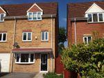 Thumbnail to rent in Novara Close, Kendray, Barnsley