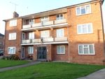 Thumbnail to rent in Wentworth Court, Stroud Green, Newbury