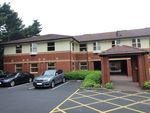 Thumbnail to rent in Pinewood Bell Heath Way, Woodgate Valley Business Park, Birmingham