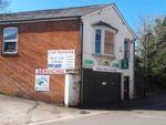 Thumbnail to rent in 23A Goat Lane, Basingstoke