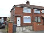 Thumbnail for sale in Shelley Road, Chadderton, Oldham