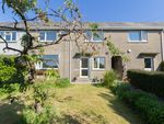 Thumbnail for sale in 12 Templand Garth, Allithwaite, Grange-Over-Sands