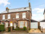 Thumbnail for sale in Shakespeare Road, Harpenden, Hertfordshire