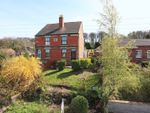 Thumbnail for sale in Lincoln Road, Wrockwardine Wood, Telford